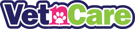 VetnCare Animal Hospitals