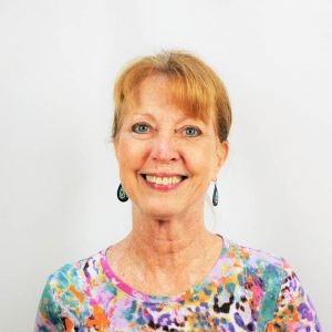 Dr. Elizabeth Pisanelli - Veterinarian