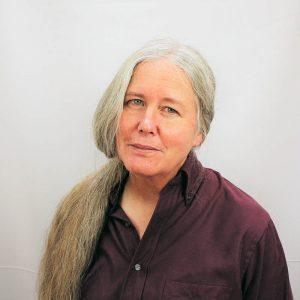 Dr. Patrice Wehren - Veterinarian