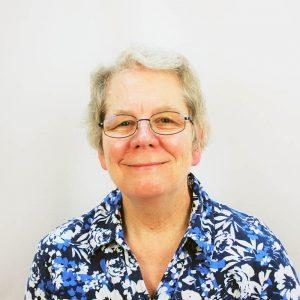 Dr. Vickie Tilleman - Veterinarian