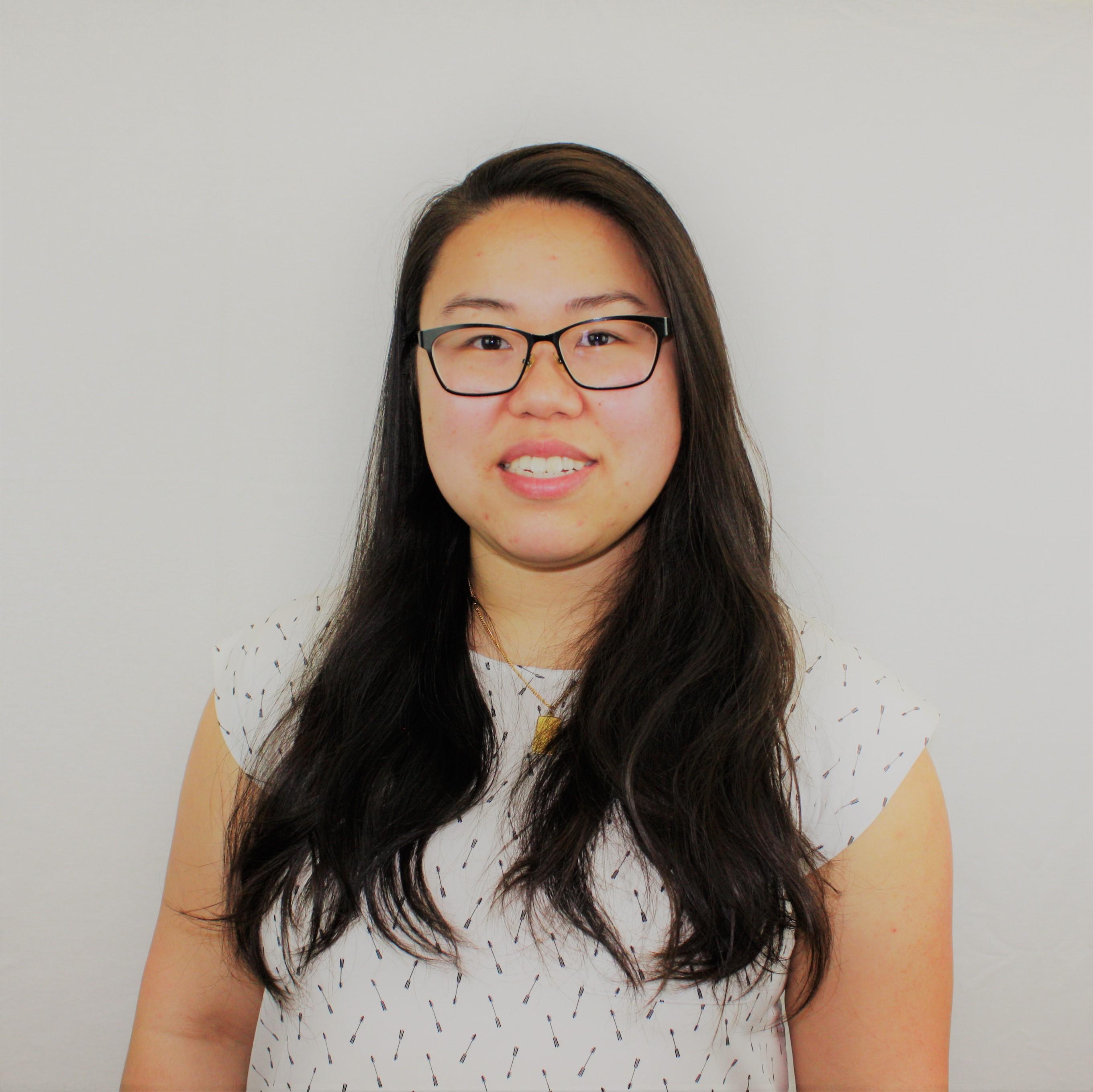 Dr. Jennifer Liang