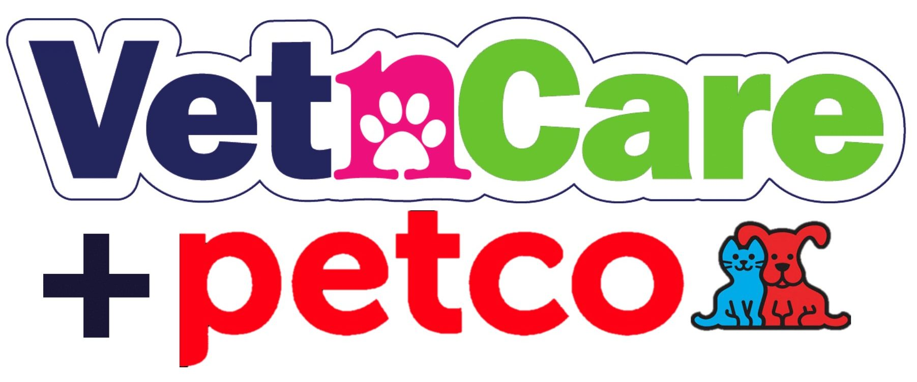 Charitable Partners Vetncare